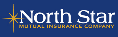 north-star-mutual logo